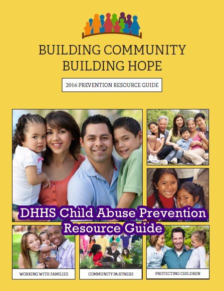 Building Hope Preventing Child Abuse and Neglect.JPG