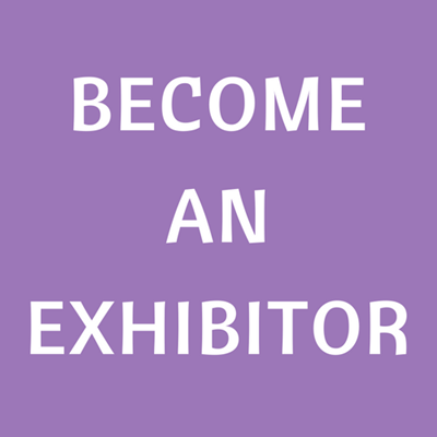 Become An Exhibitor.png