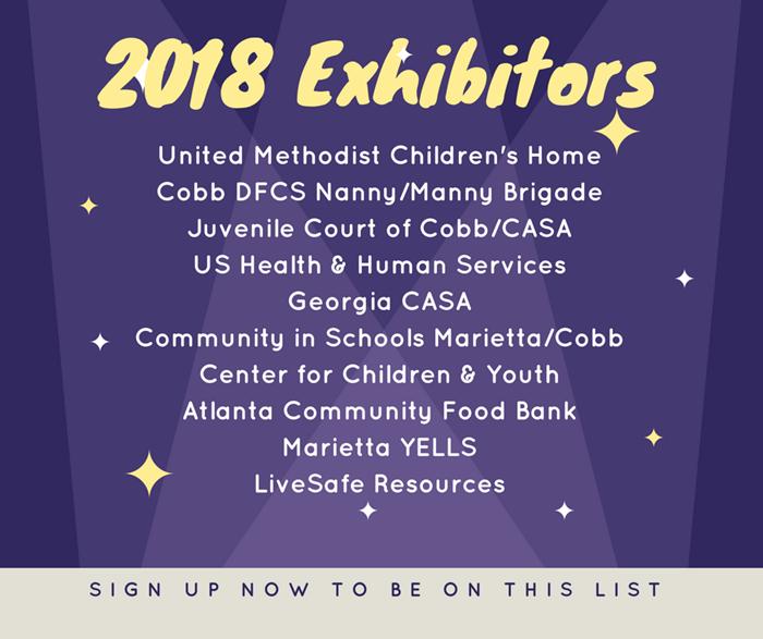 2018 Exhibitors.png