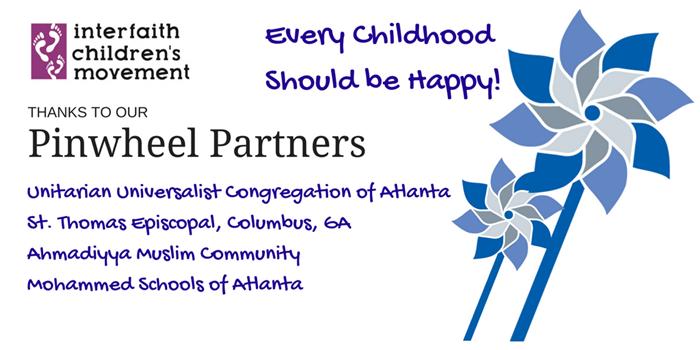 Pinwheel Partners 1.png