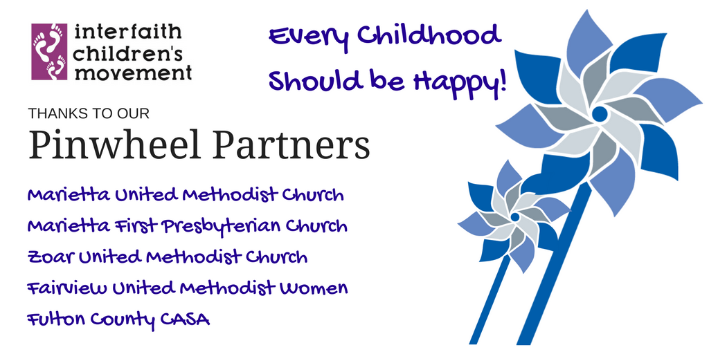 Pinwheel Partners 5.png