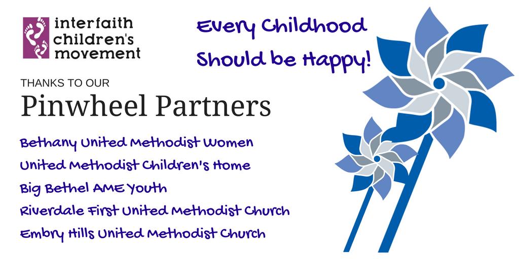 Pinwheel Partners 6.png