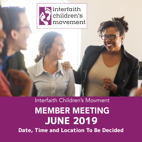 member-meeting-junethumb.png