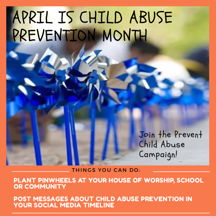 Child+Abuse+Prevention+Month.png
