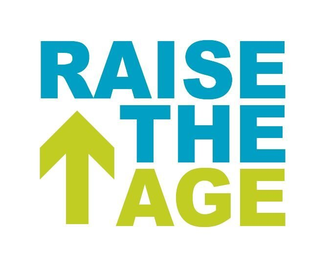 Raise-the-age-logo-w800.jpg