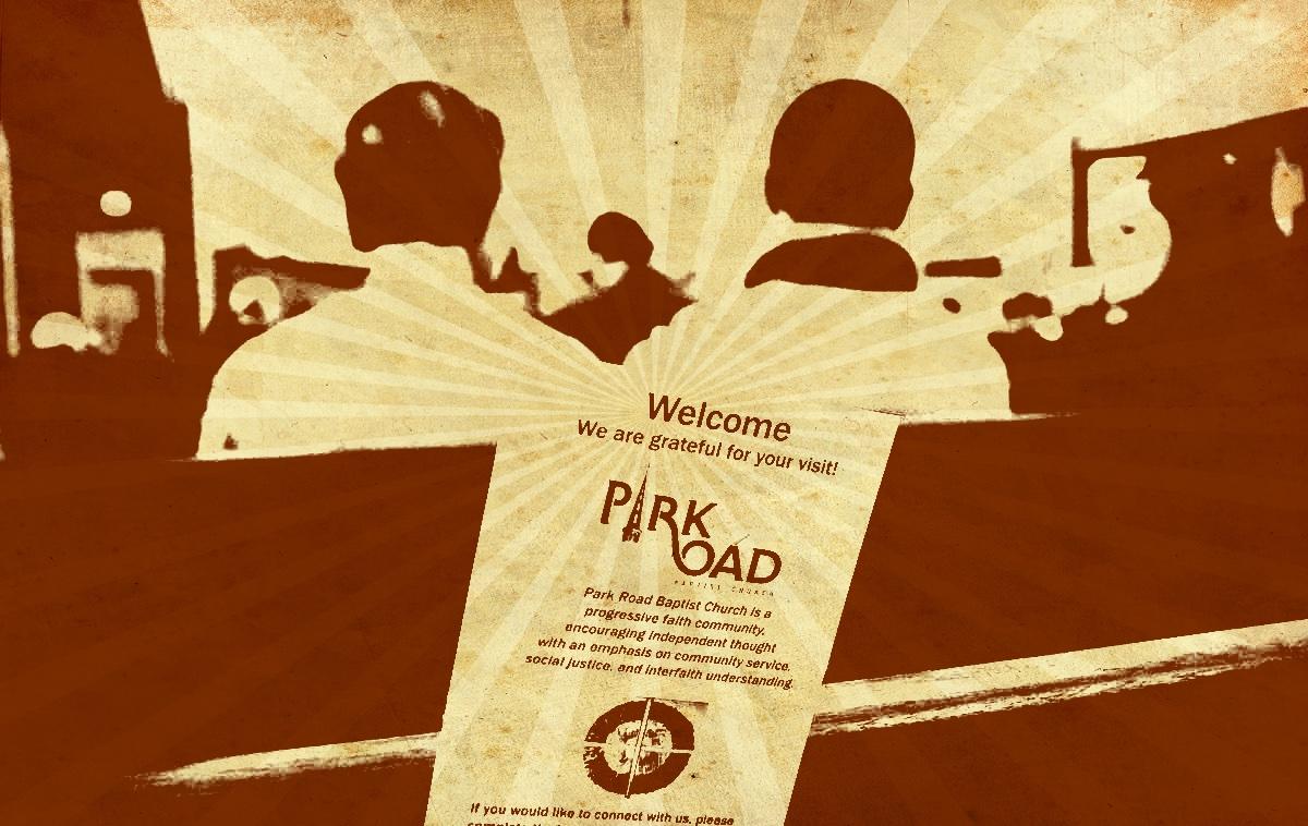 Welcome-Flyer-PR Grunge.jpeg