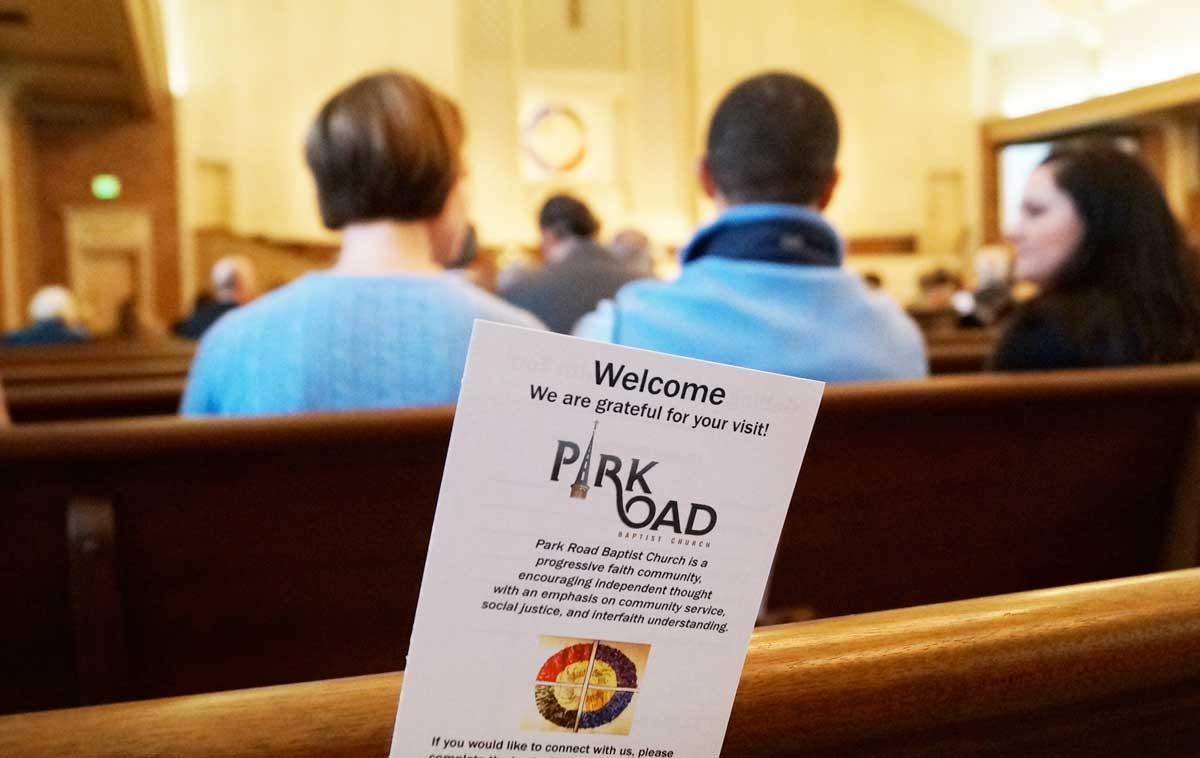 Welcome-Flyer-PR copy.jpg