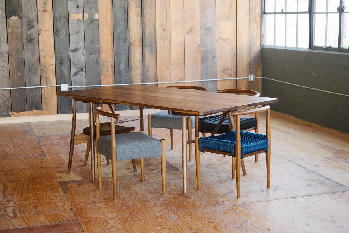 Table-7.jpg