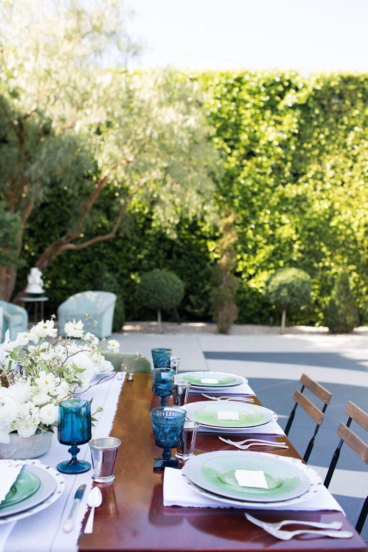fig_house_modern_organic_fresh_green_blue_inspiration_shoot00.jpg