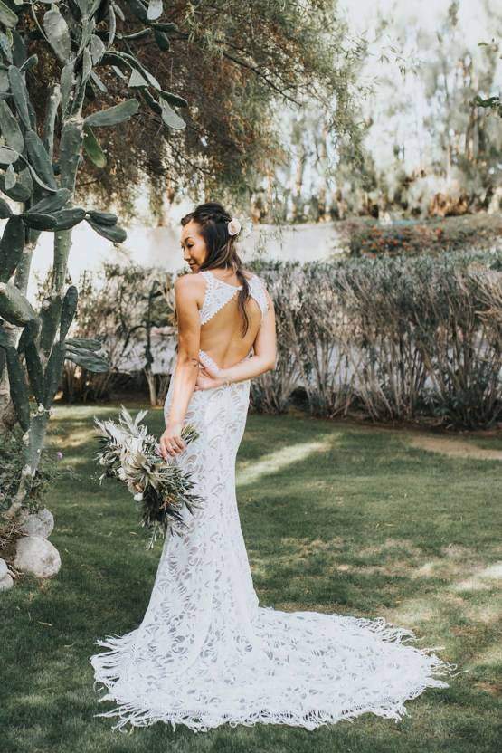 Stylish-and-Wildly-Fun-Palm-Springs-Wedding-The-McFarlands-25.jpg