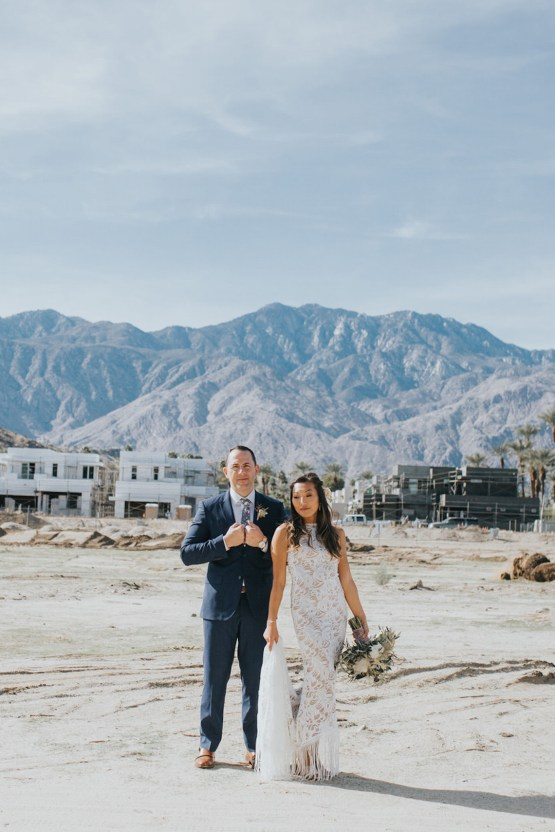 Stylish-and-Wildly-Fun-Palm-Springs-Wedding-The-McFarlands-21.jpg