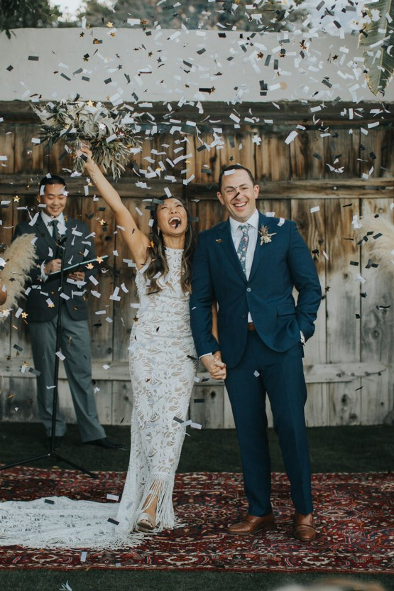 Stylish-and-Wildly-Fun-Palm-Springs-Wedding-The-McFarlands-31.jpg