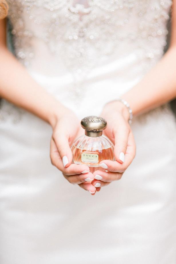 bride-perfume.jpg