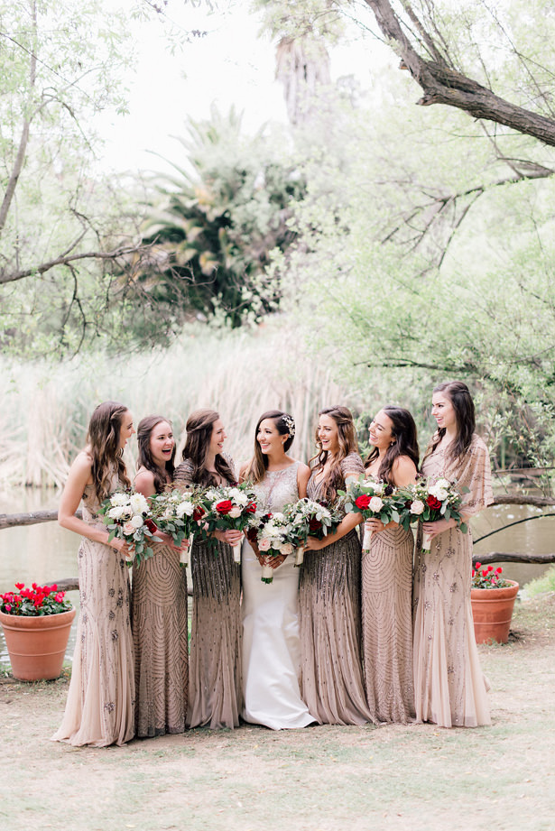 bridal-party-bouquets.jpg