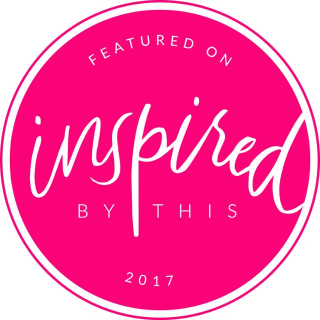 IBT_Badge2017_Pink_CMYK.jpg
