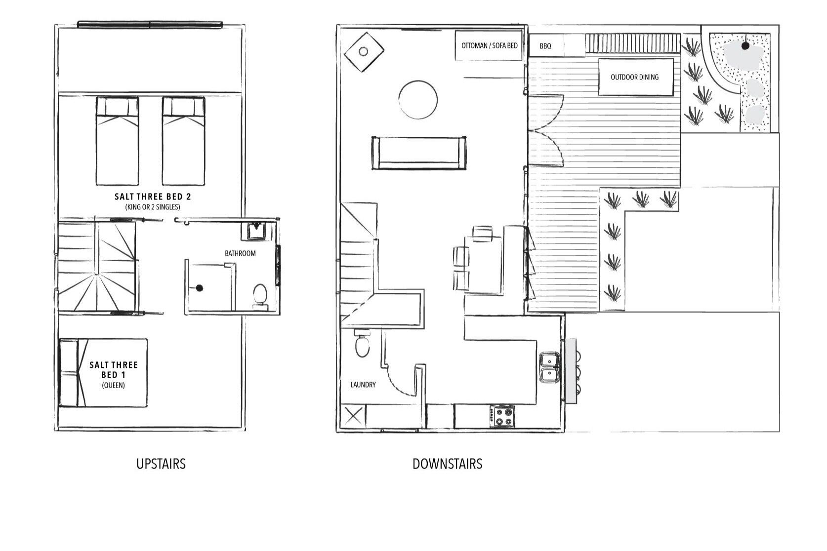 SaltThree-Floorplan.jpg