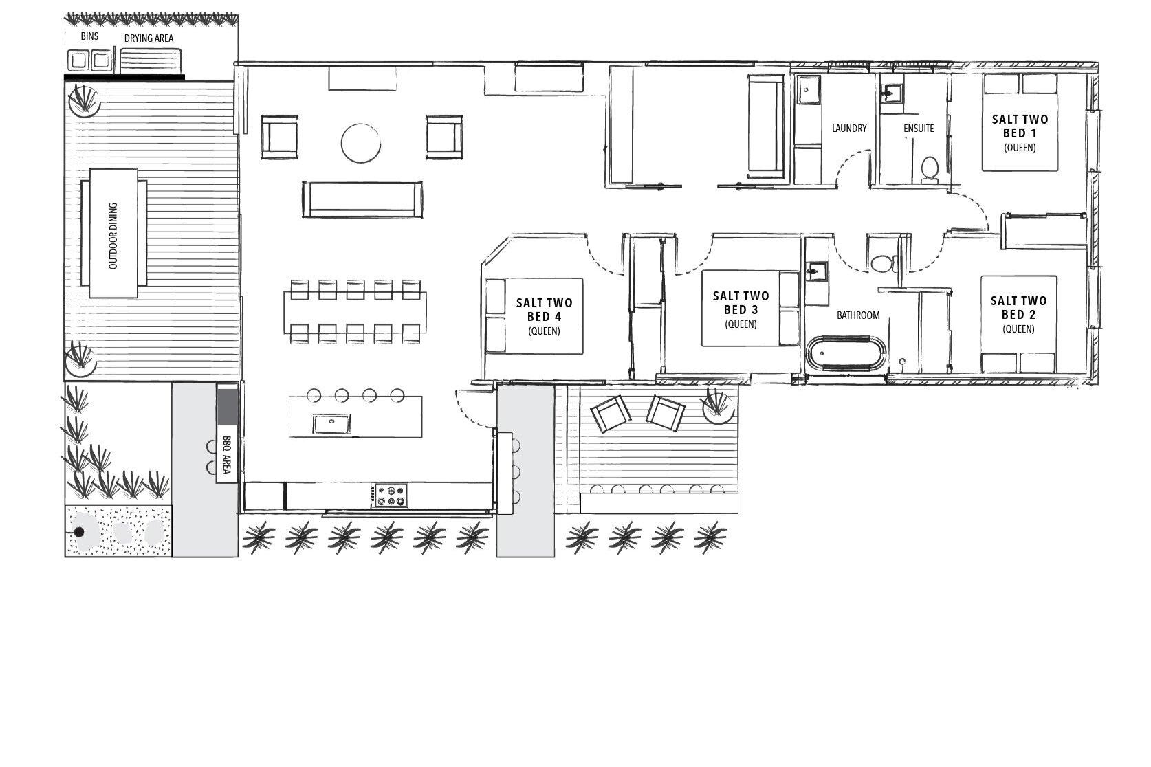 SaltTwo-Floorplan.jpg