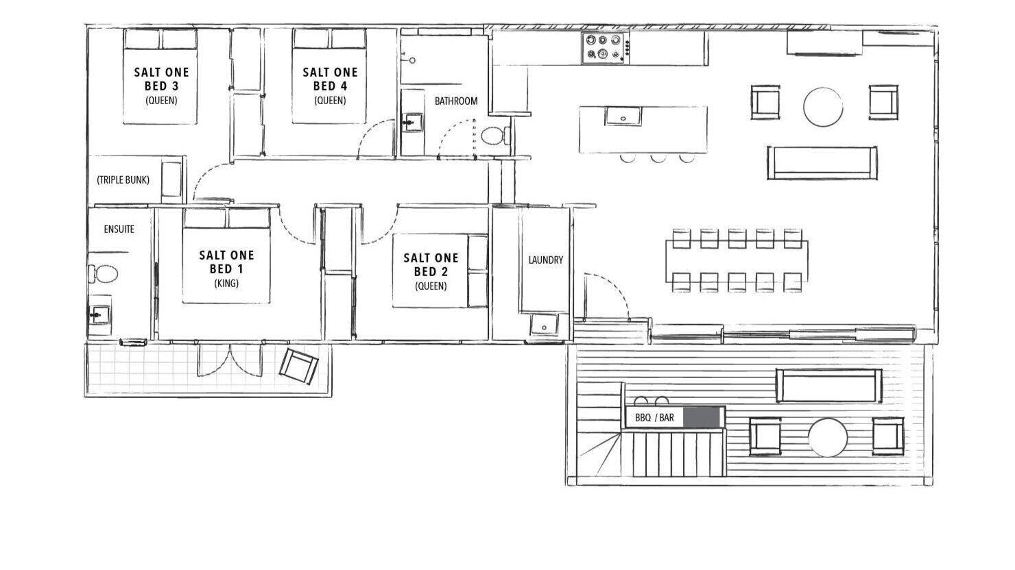 SaltOne-Floorplan.jpg