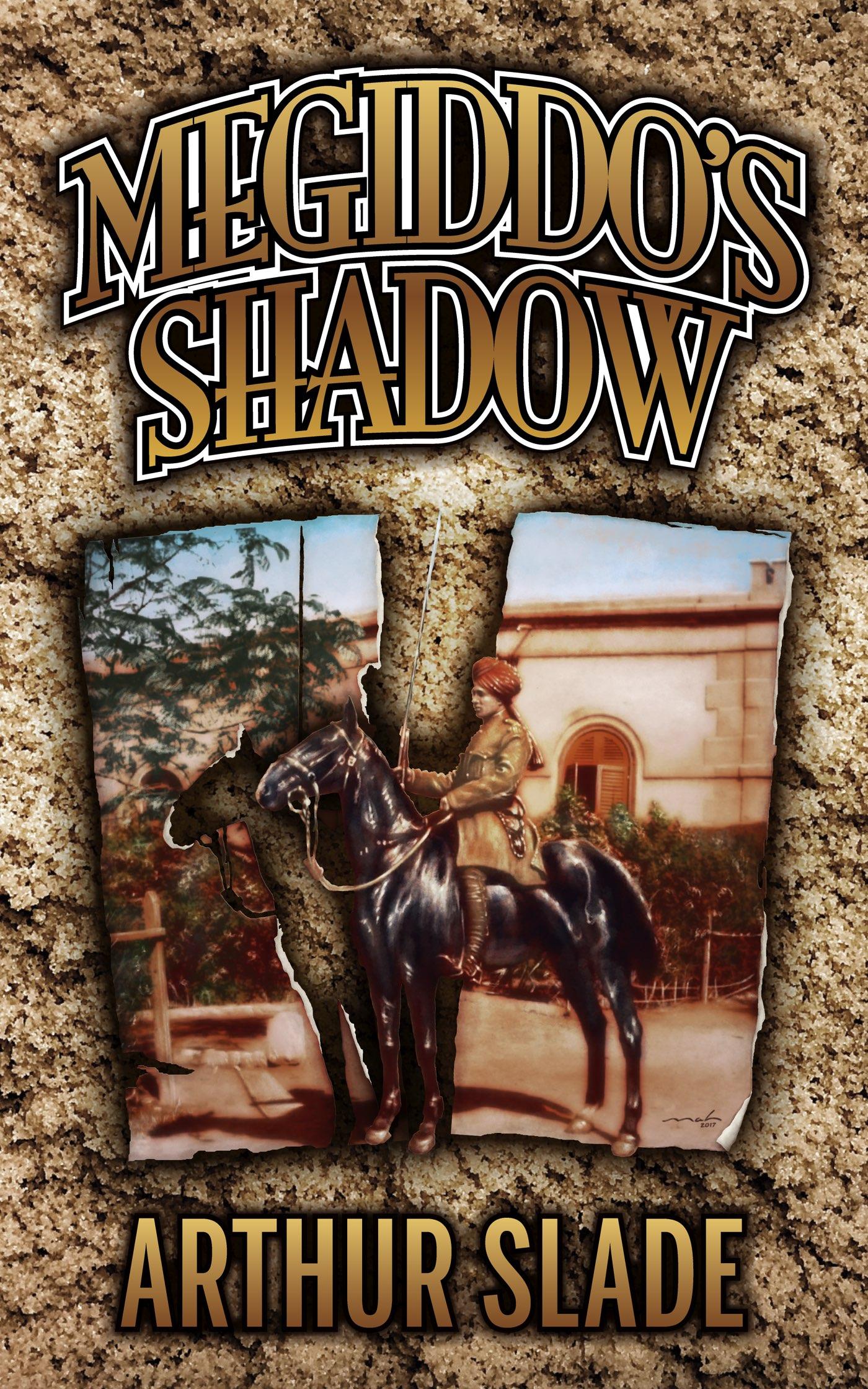 Megiddos-Shadow-Generic.jpg