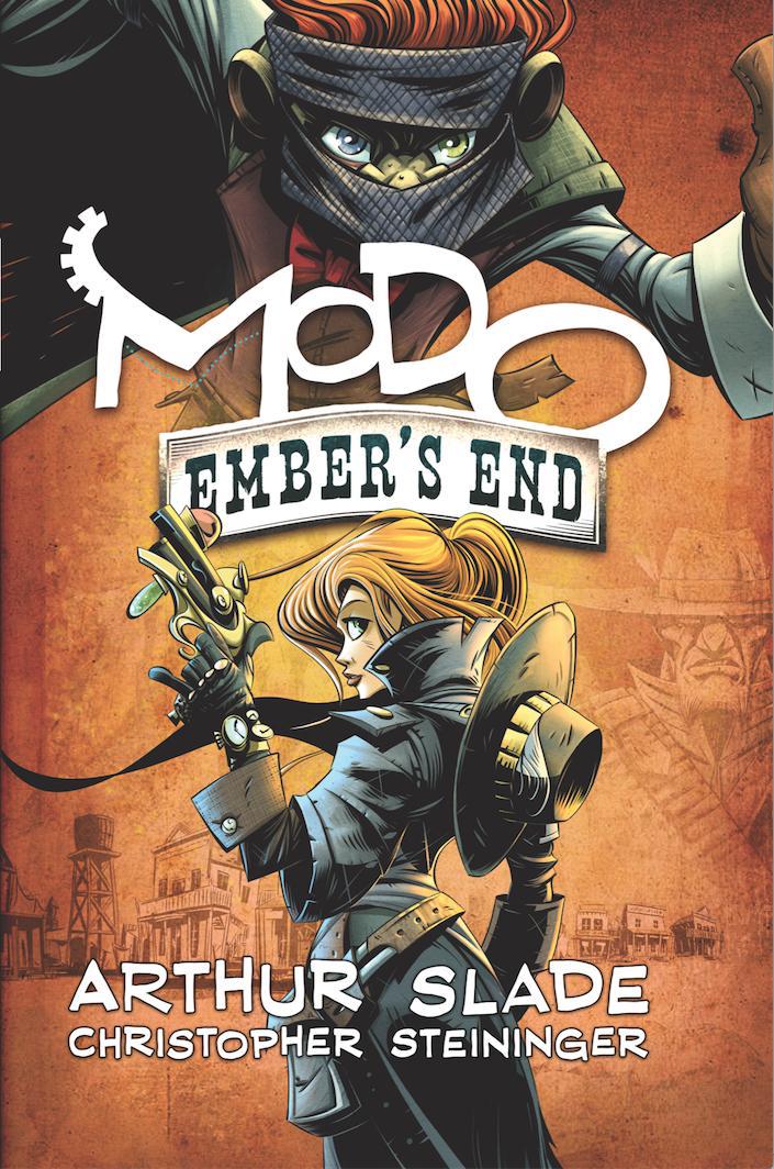 cover-image Modo Ember.jpg
