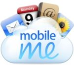 inbrief_mobileme-e1518453562651.jpg