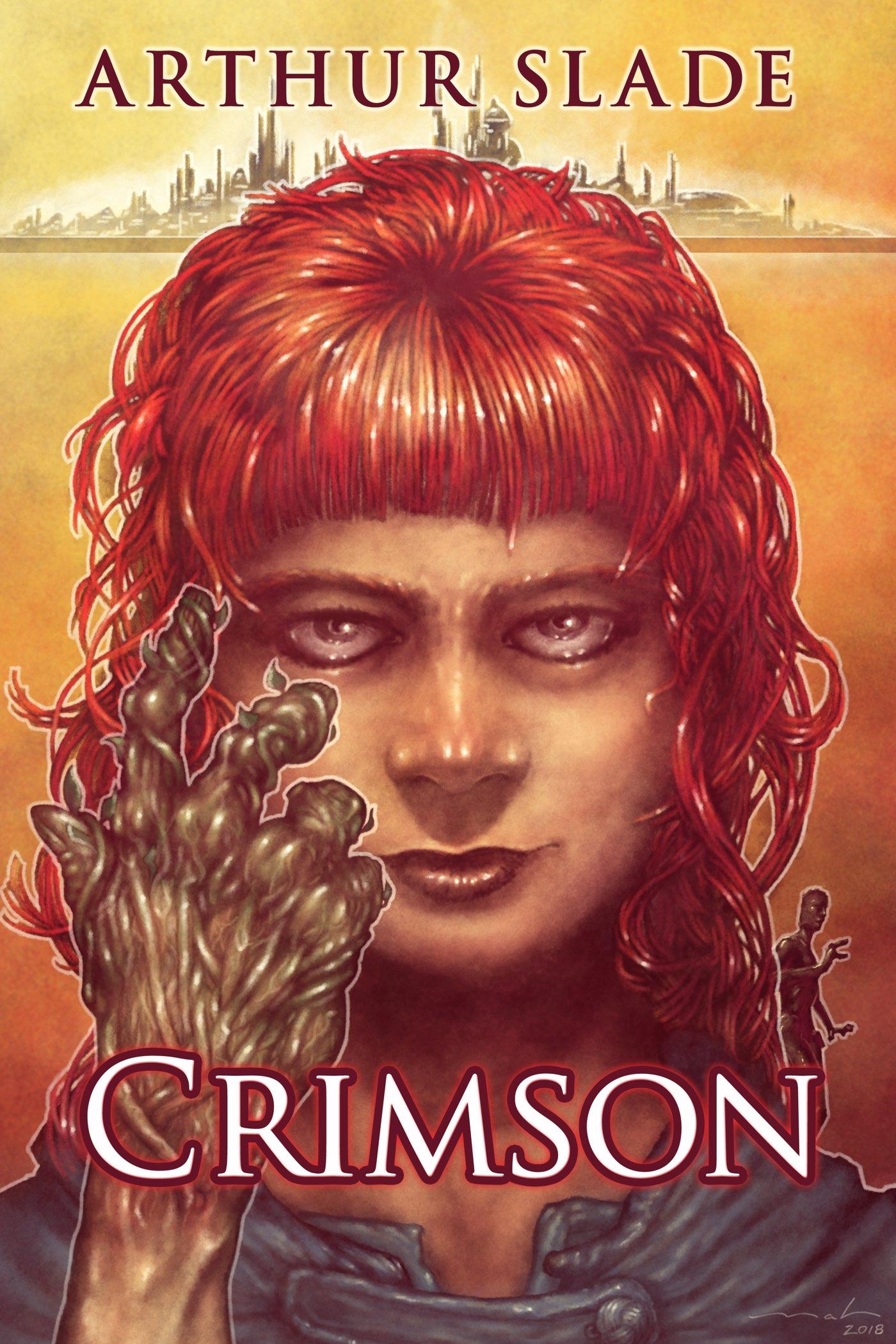 Crimson-Generic.jpg