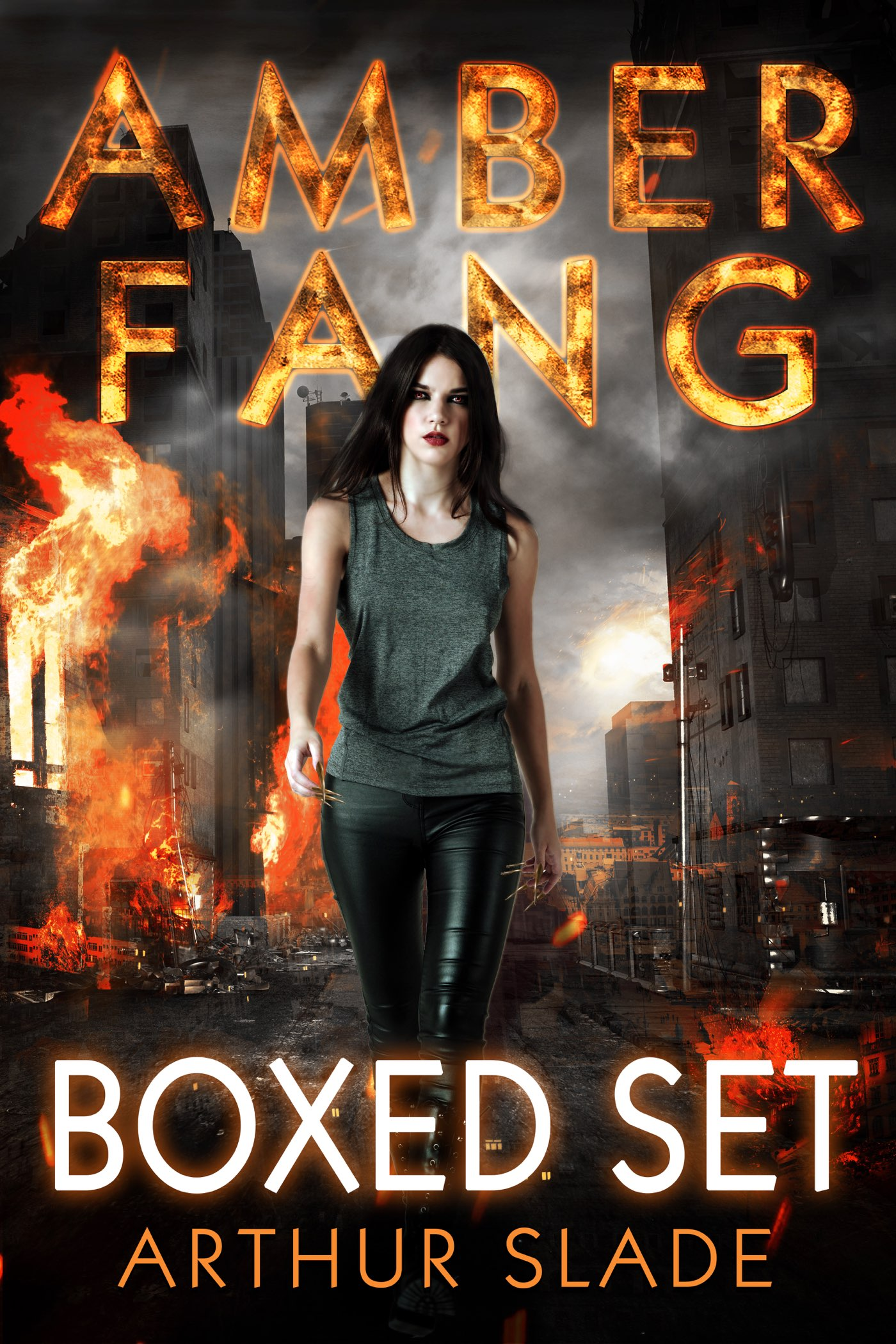Amber-Fang-Boxed-Set-Generic.jpg
