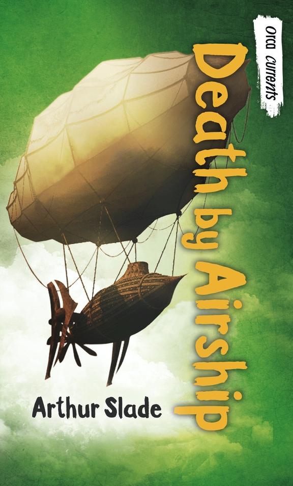 Death-By-Airship-Kindle.jpg