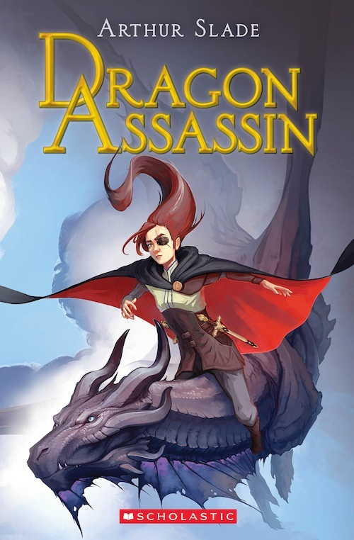 Dragon_Assassin_cover.JPG