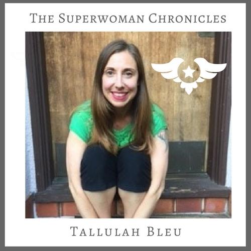 Tallulah from Superwoman interview.jpg