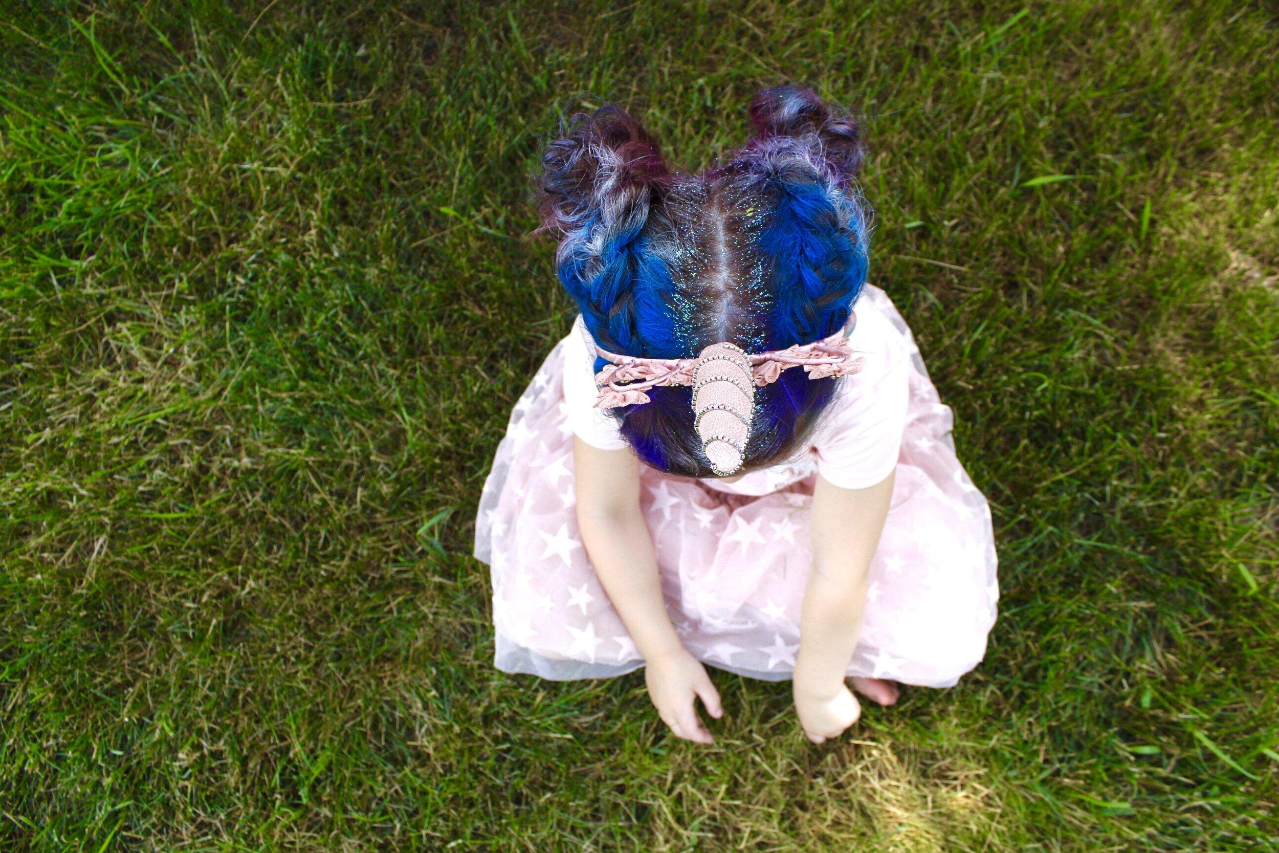 unicorn girl.jpg