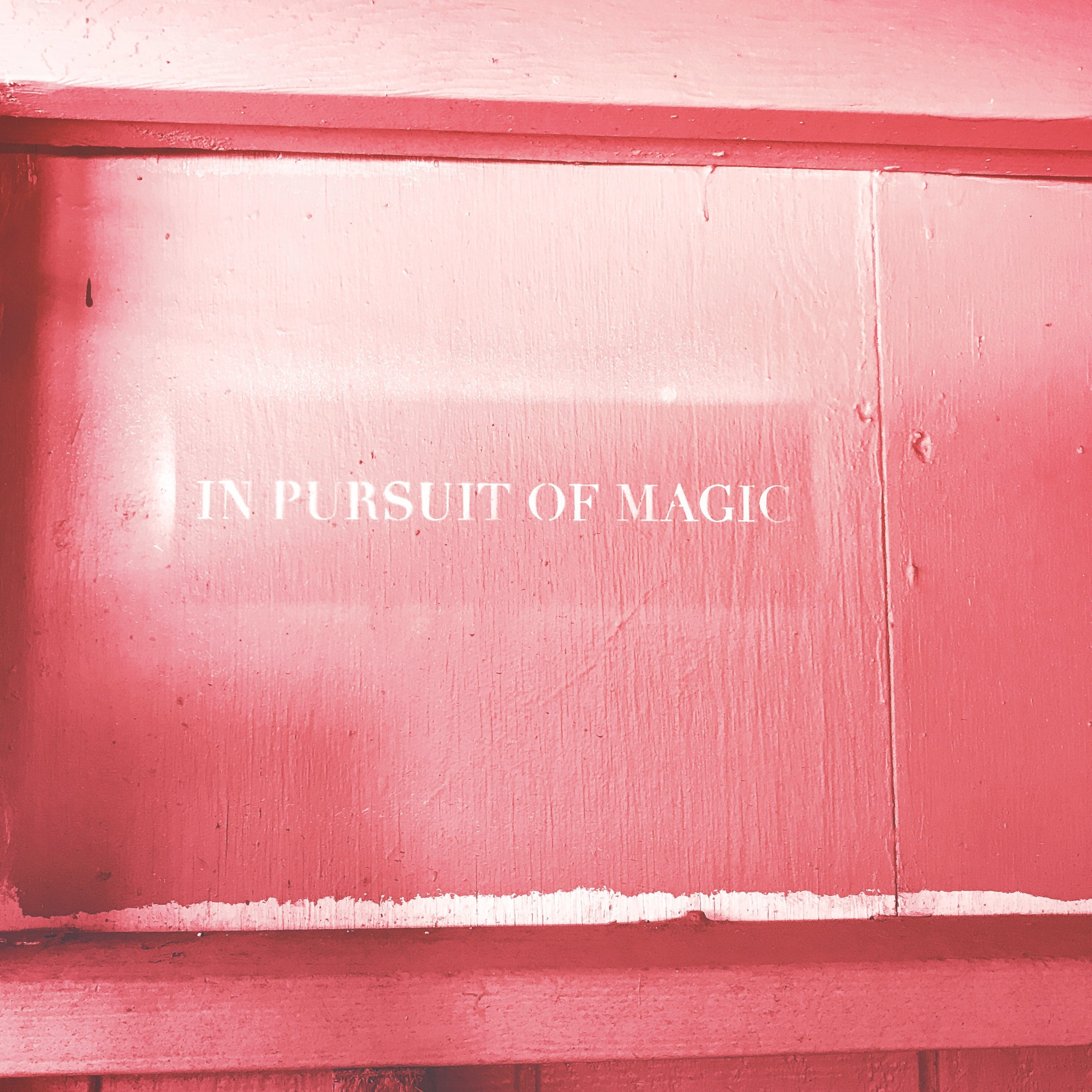 pursuit of magic.jpg