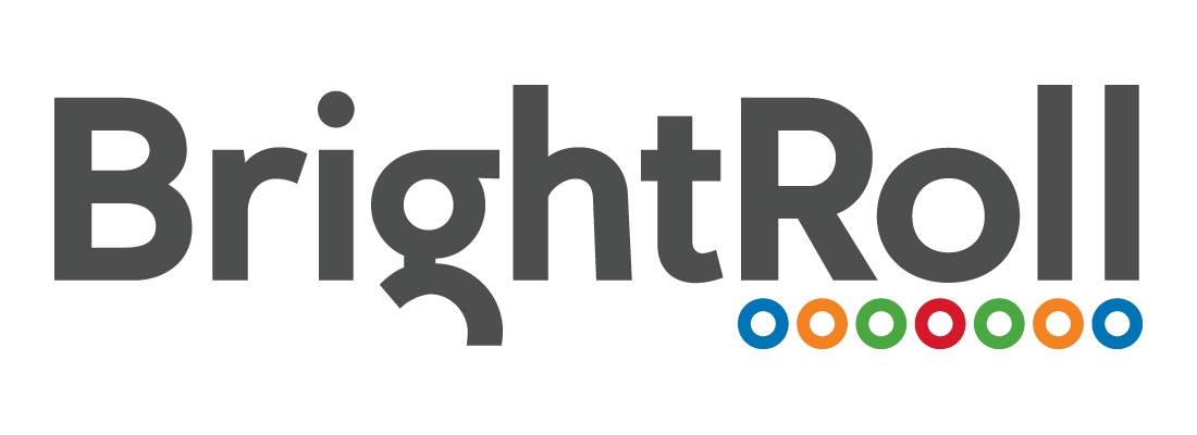 BrightRoll-Logo-NEW.jpg