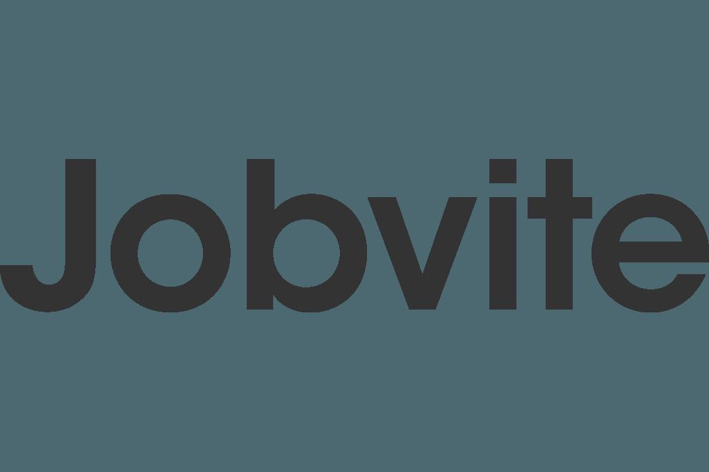 Jobvite-Logo-EPS-vector-image.png