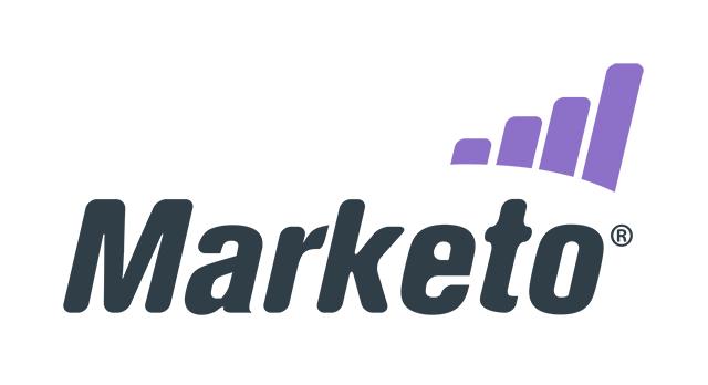 Marketo-Logo-PMS.jpg