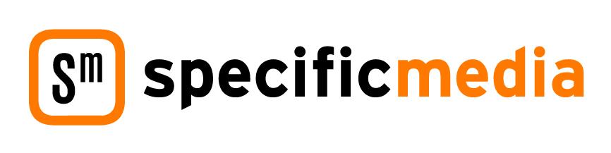 specific_media_logo-horizontal.jpg