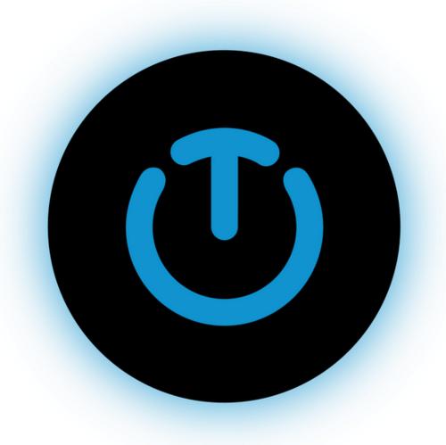 TEECOM_Logo_Icon.png