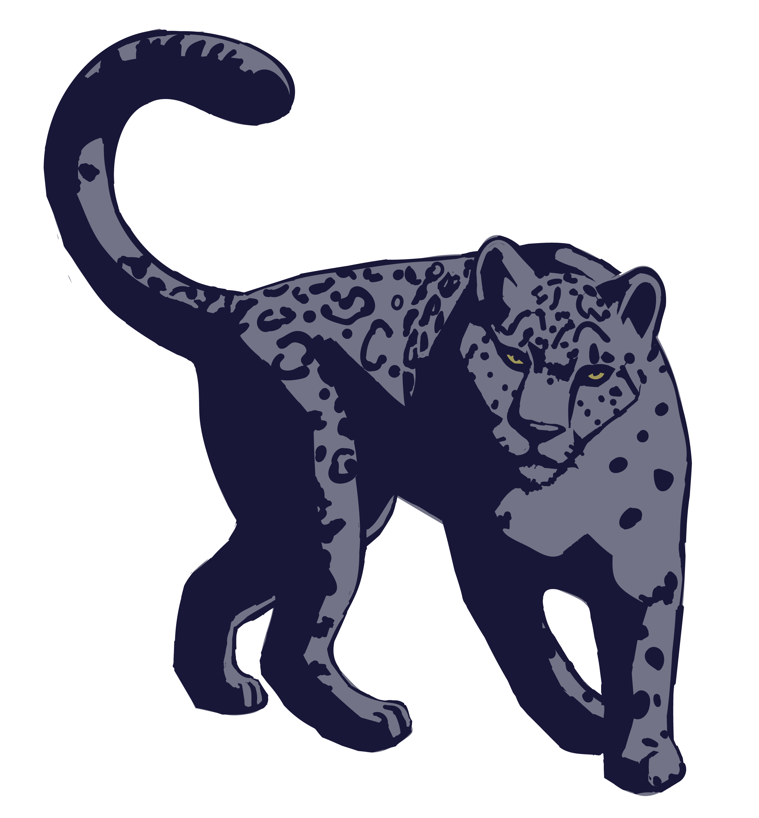 leopard_3color_xl.png