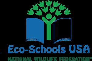 eco-schools-300x198.png
