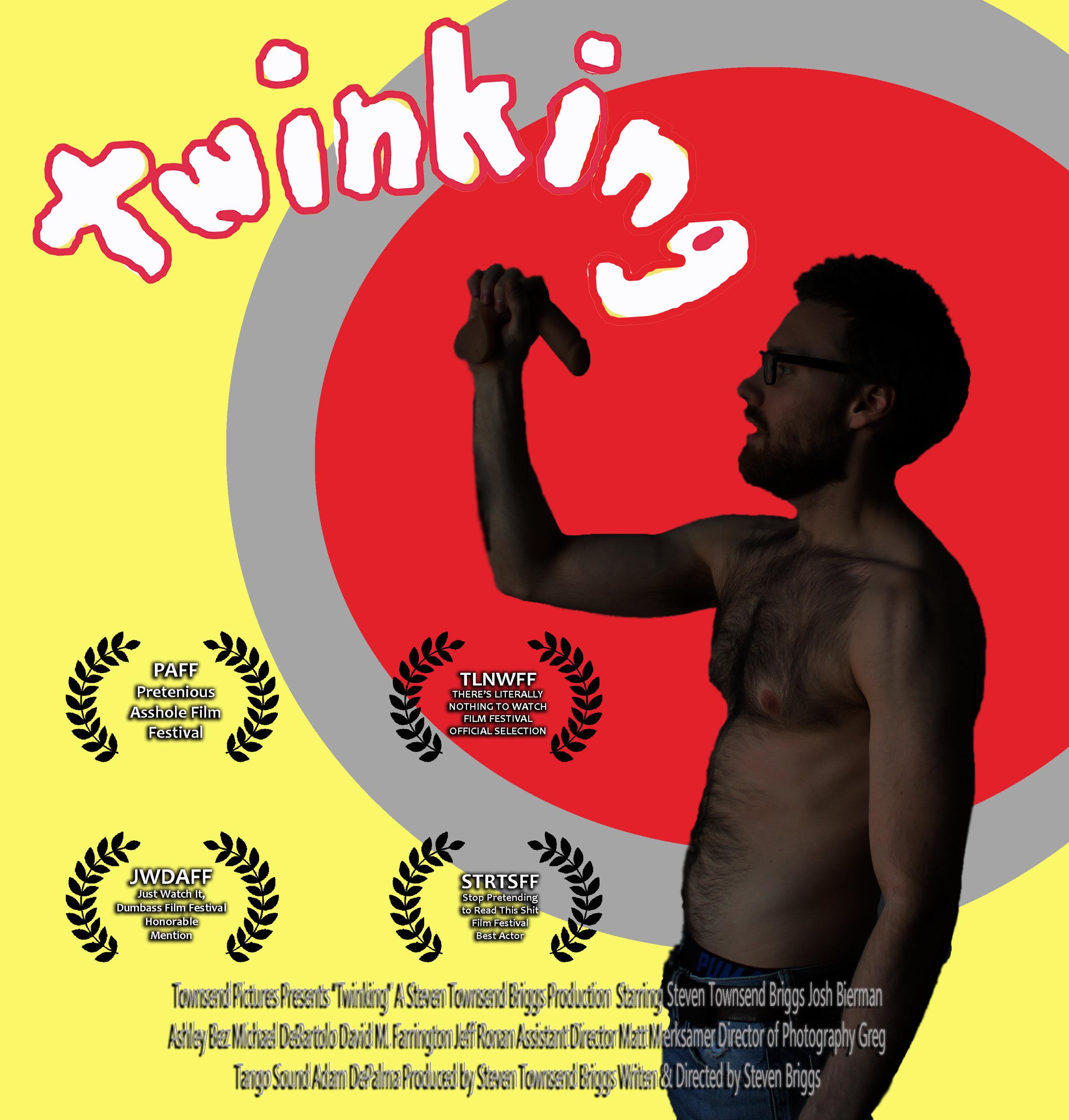 Twinking Poster (Real Logo).jpg