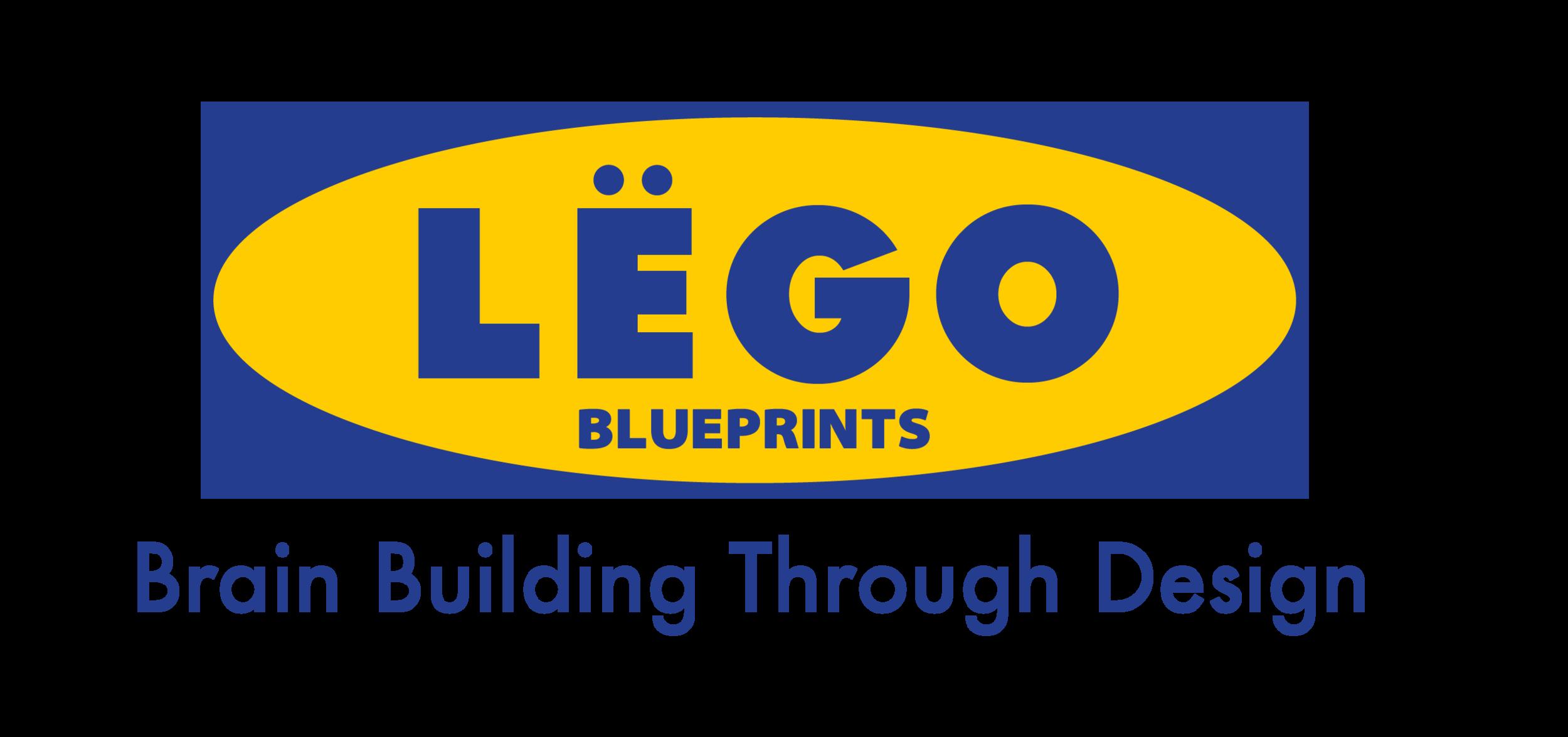 lego blueprints LOGO-03.png