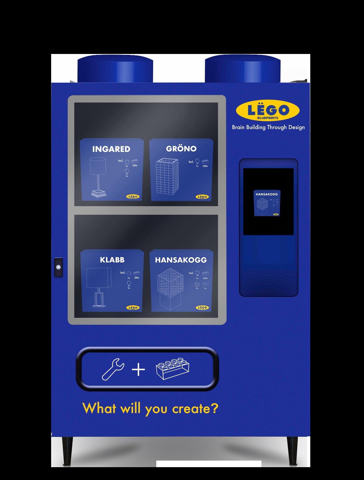 Ikea vending machine NO background.png