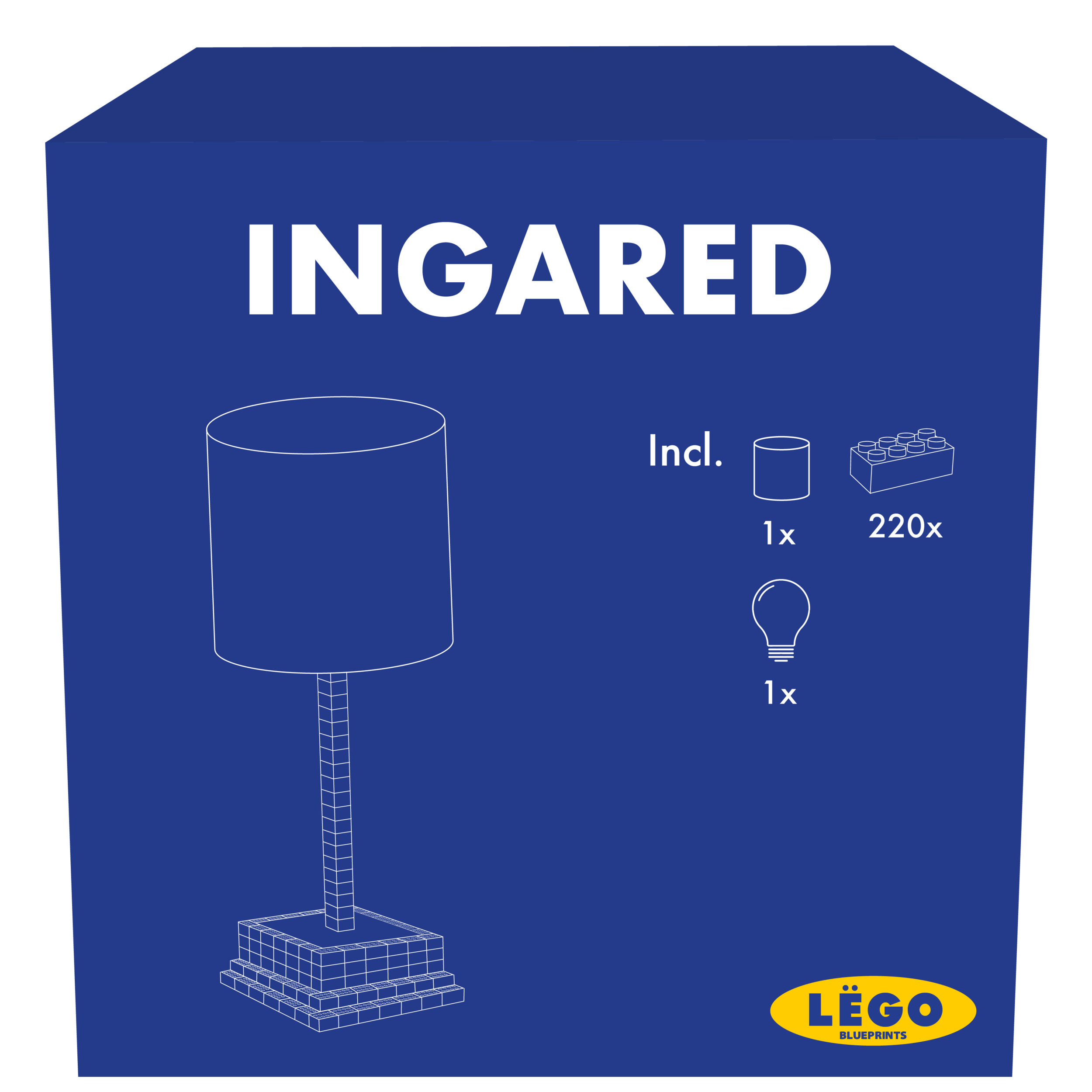 lego blueprint instructions and boxes-02.png