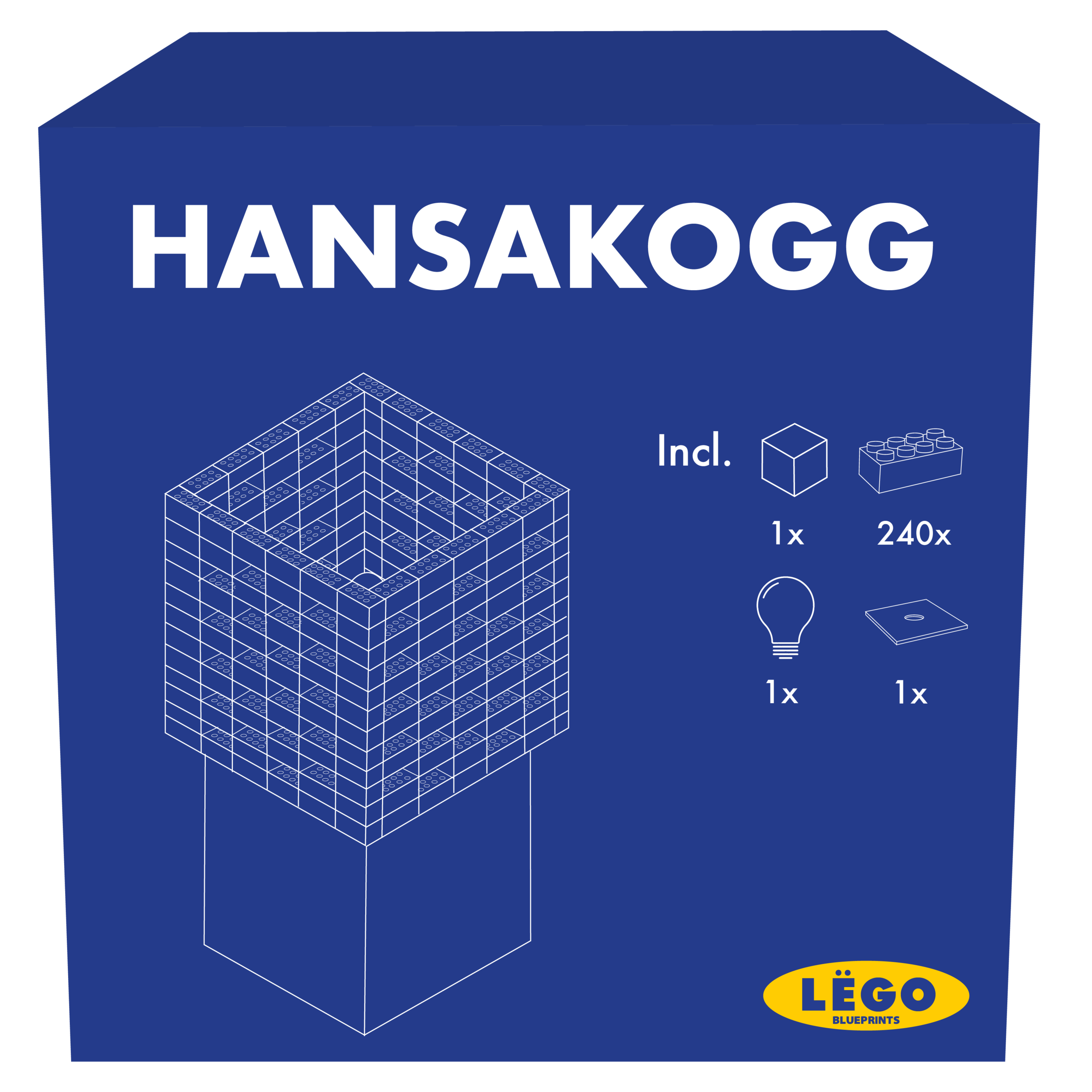 lego blueprint instructions and boxes-03.png