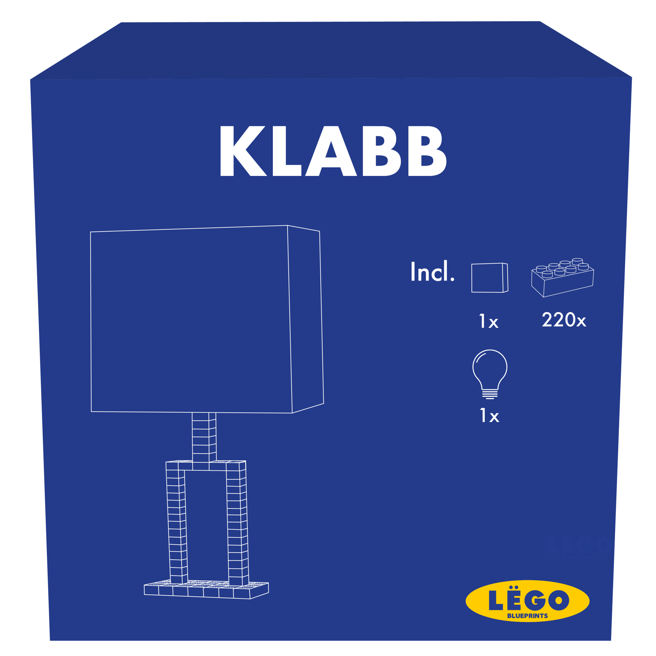 lego blueprint instructions and boxes-06.png