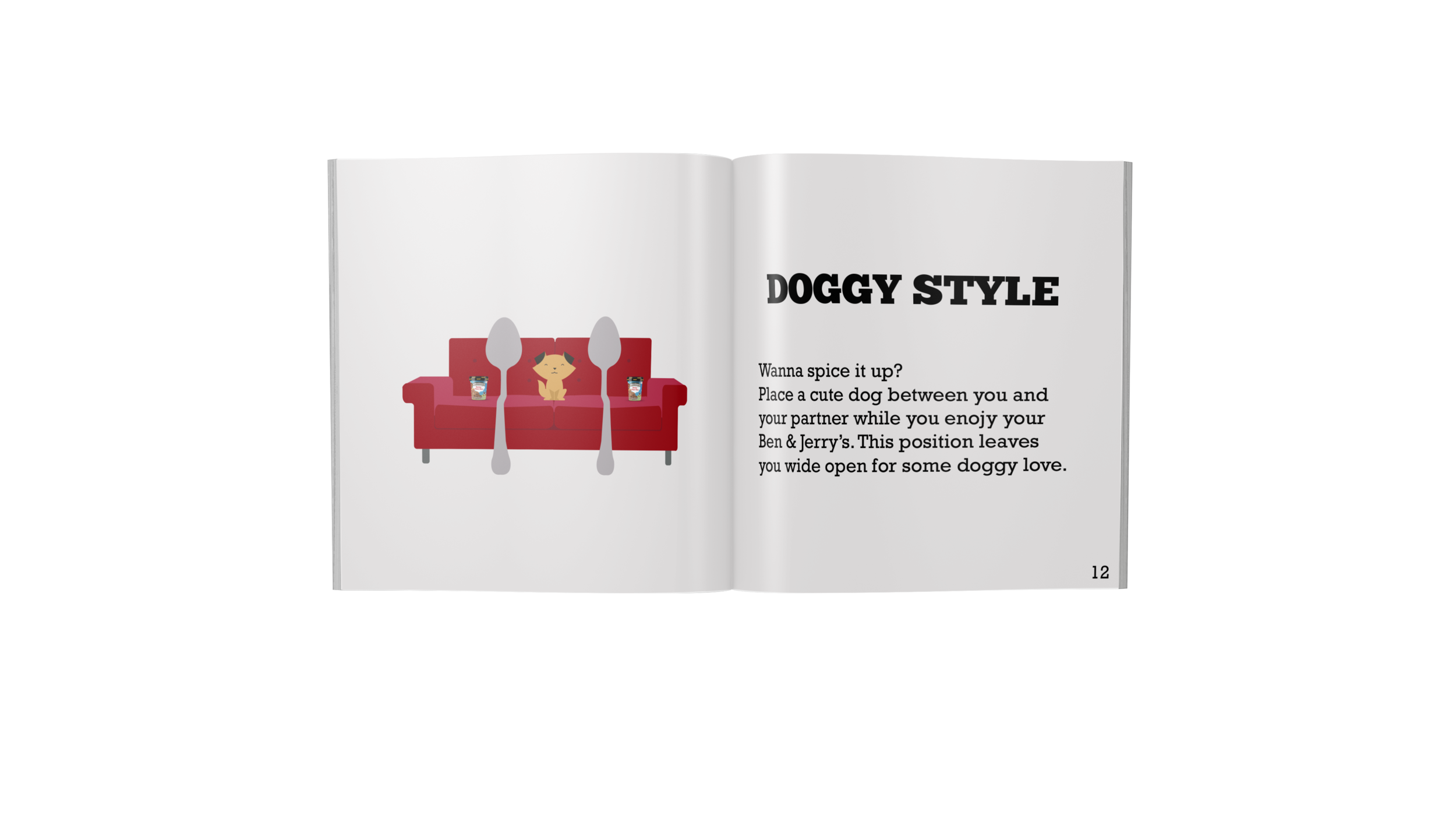 Position guide pages doggy.png