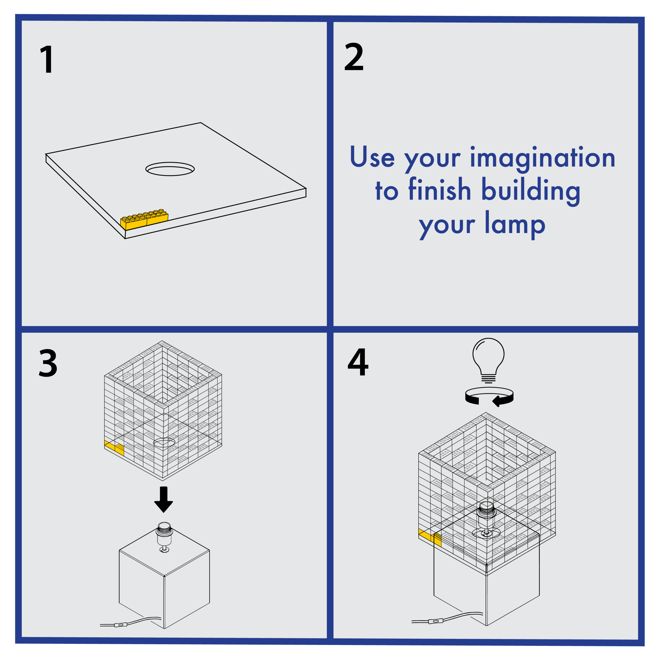 lego blueprint instructions and boxes-01.png