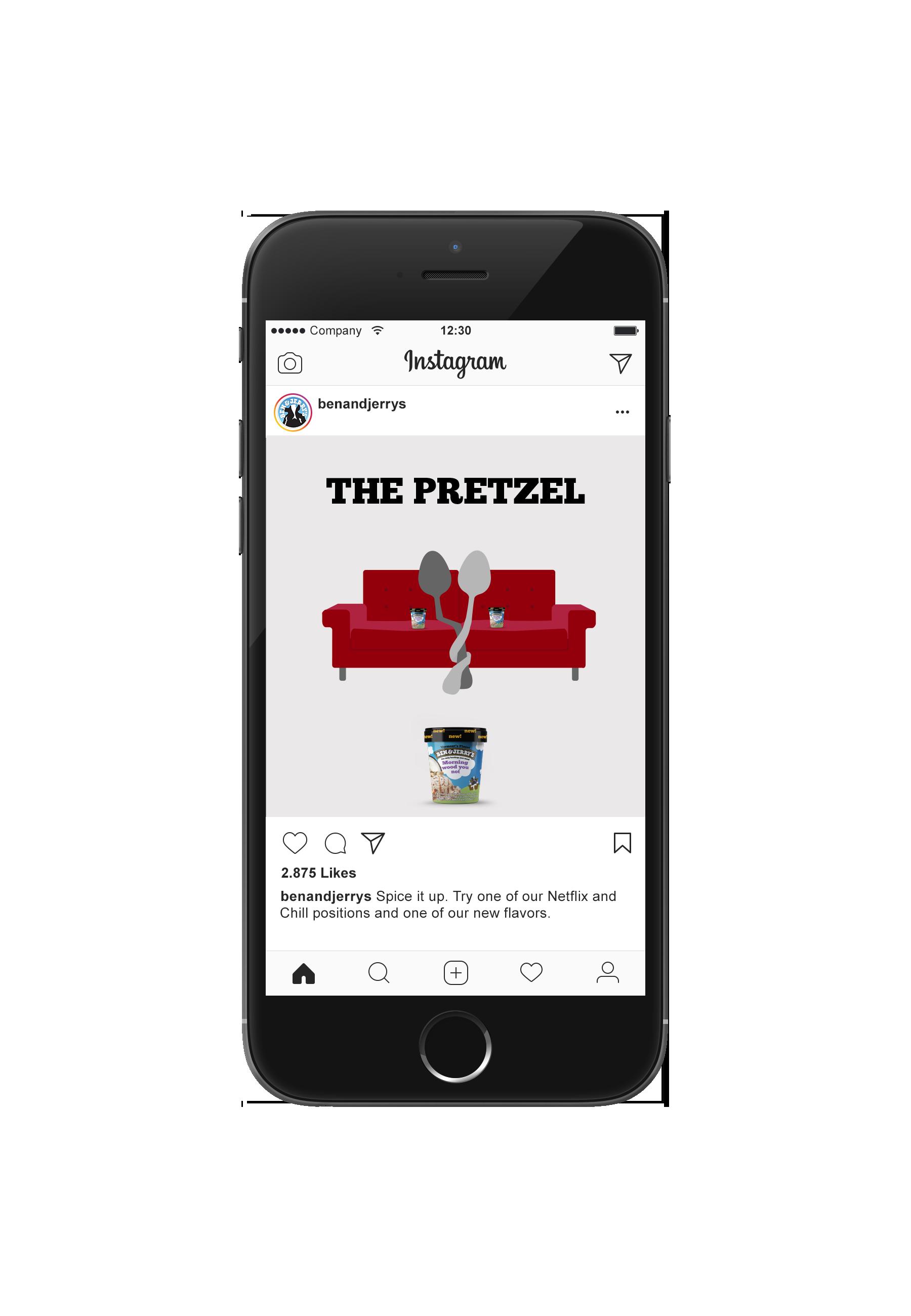 Instagram-  Pretzel Final .png