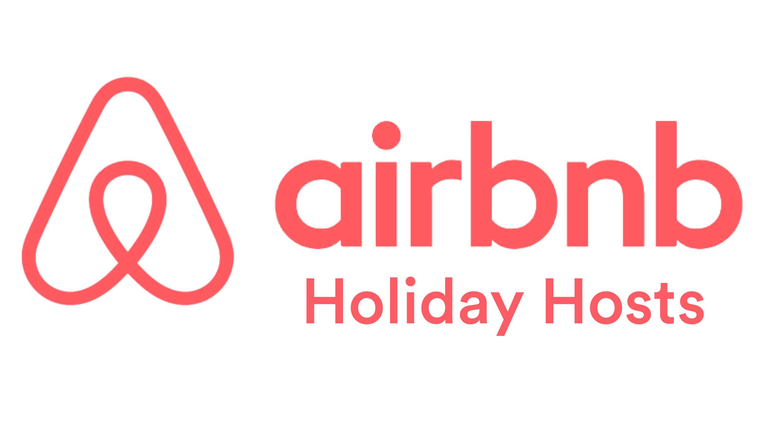 holiday hosts logo.jpg