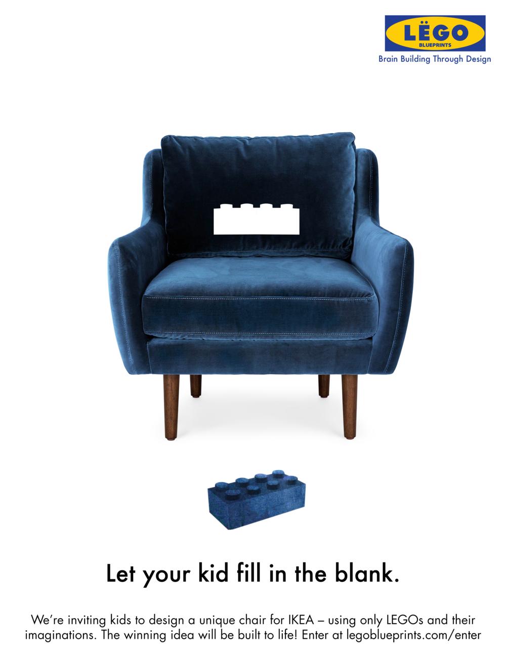 LËGO+Chair+1.png